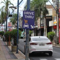 Araraquara pede socorro! Entenda os riscos que correm as cidades do interior paulista