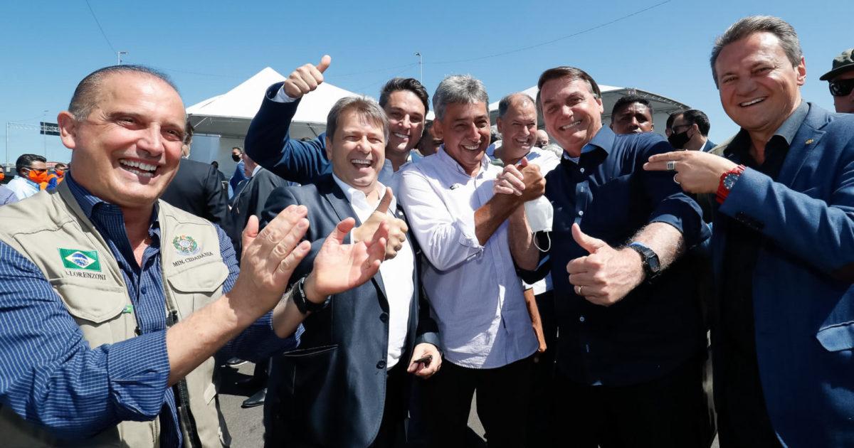 """Ação do PSOL proíbe distribuição do """"kit covid"""" em Porto Alegre"""