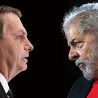 Lula livre, e agora?