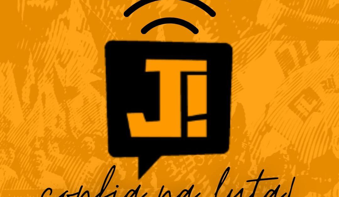 Vem aí o podcast Confia Na Luta do Juntos Unicamp!