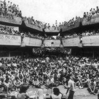 Congregação do IFCH da Unicamp aprova repúdio a título de militar apoiador da ditadura