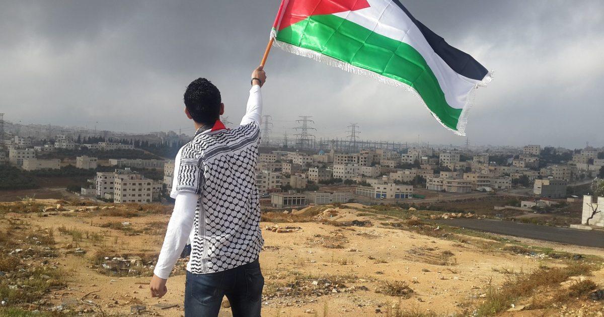 UnB e Israel: conivência com o apartheid em nome da Ciência