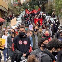 Por que eu sou favorável às manifestações de rua dia 29 de maio?
