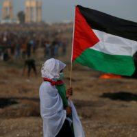 Palestina Livre: Manifestações acontecem em todo o Brasil nesse sábado