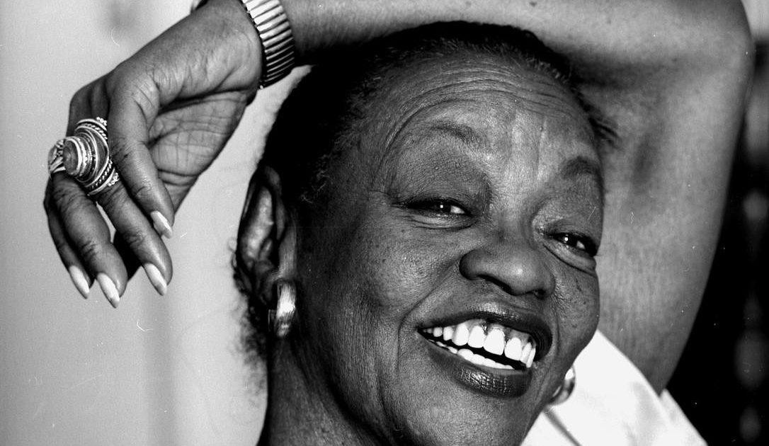 Ruth de Souza: 100 anos de arte e resistência