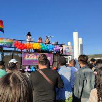 Junho LGBT e a luta contra o Governo Bolsonaro