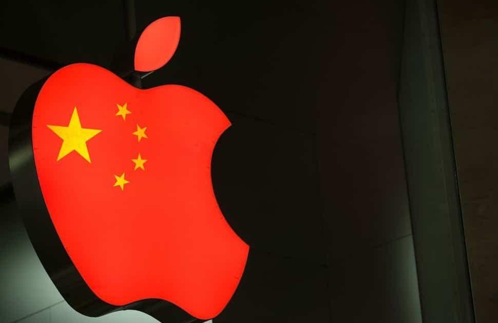 100 Anos do Partido Comunista Chinês: como a China se tornou uma potência capitalista