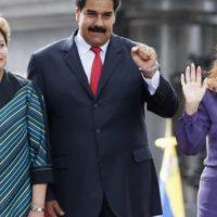 O Progressismo na América Latina e nosso programa para o futuro