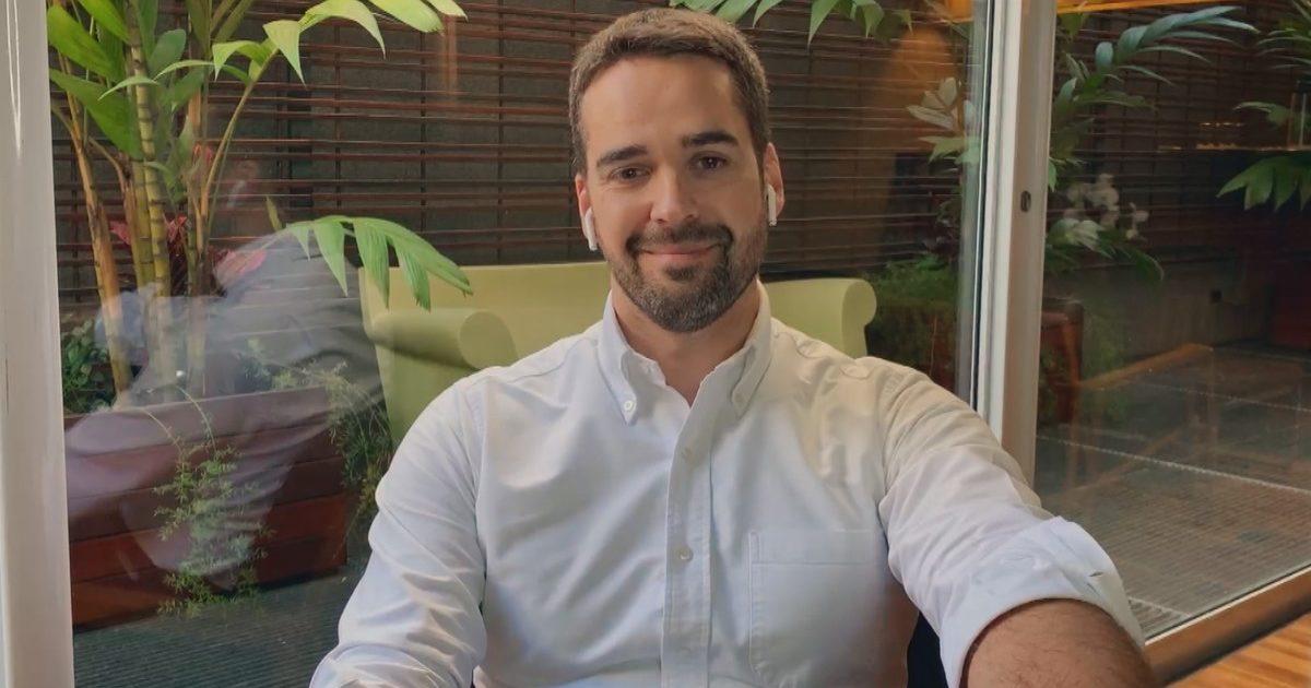 Eduardo Leite, governador do RS, se assume homossexual: entre a coragem de se posicionar e o oportunismo da ausência na luta LGBTI+