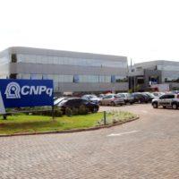 Apagão do CNPq: uma tragédia anunciada