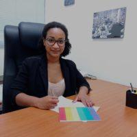 No Dia Nacional do Orgulho Lésbico, vereadora Fran Rodrigues propõe criação da Esquina da Diversidade em Porto Alegre