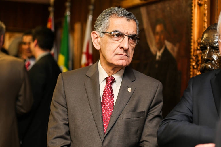 Carta do Juntos! ao reitor da USP: retorno só com segurança e diálogo