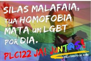Silas_Malafaia_Juntos_Amar