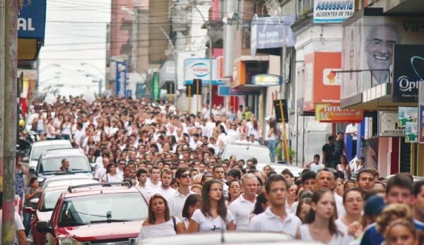 caminhada_solidariedade_tragedia_santa-maria_MP-9
