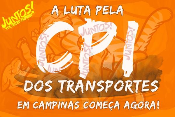 cpi_transportes