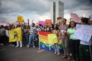 manifestações-contra-feliciano-Foto-José-Cruz-ABr