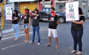 protesto-fora-vbl-arquivo-pessoal