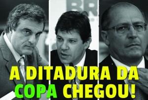 cardozo-haddad-alckmin-copa