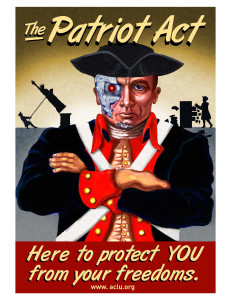 patriot_poster1
