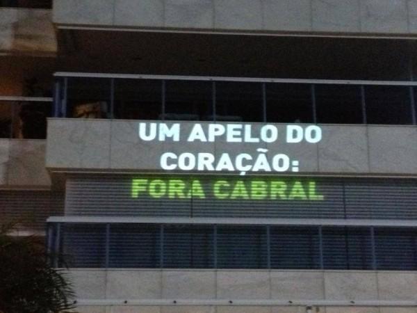 Foto Coletivo Projetação