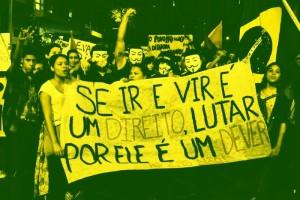 protestosantos1