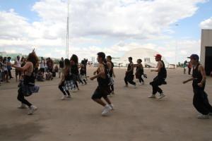 Tribo Cia. de Dança