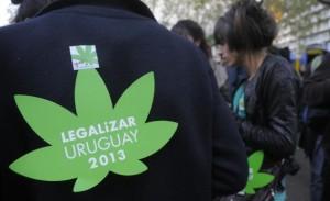 Legalizar-Uruguay2