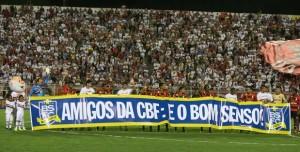São Paulo e Flamengo provocam a CBF na 34ª rodada do Brasileirão: cadê o bom senso?
