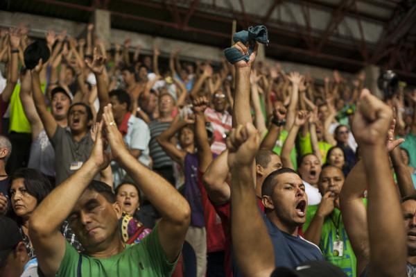 Foto: Ramiro Furquim/Sul21
