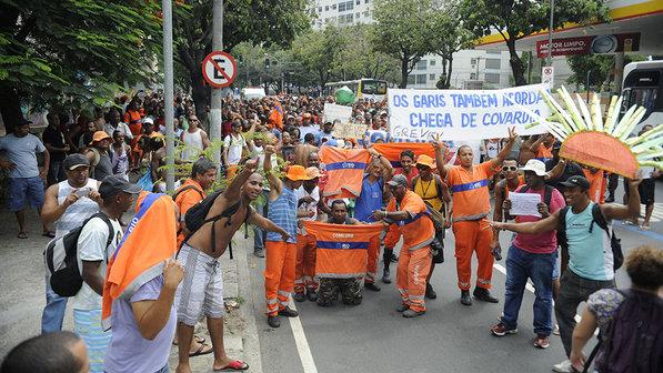 carnaval-rio-janeiro20140303-0187-size-598