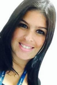 Jandira foi encontrada morta em uma clínica de aborto clandestina.