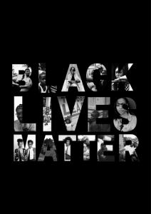 blacklive