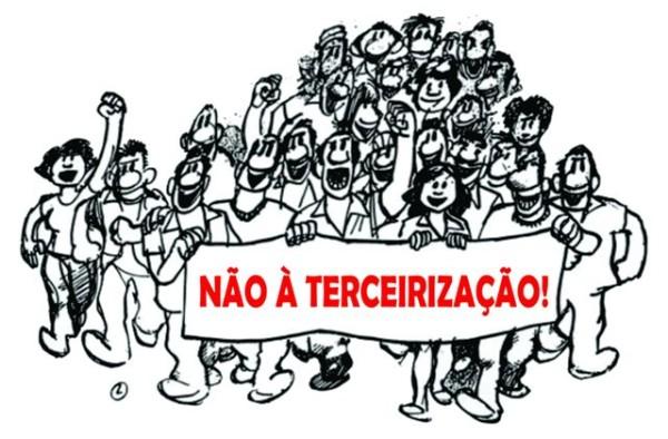 TERCEIRIZAÇÃO.jpg_-1_ED