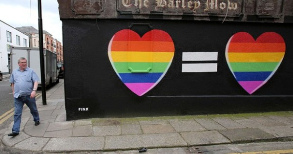 irlanda-casamento-gay-620x325