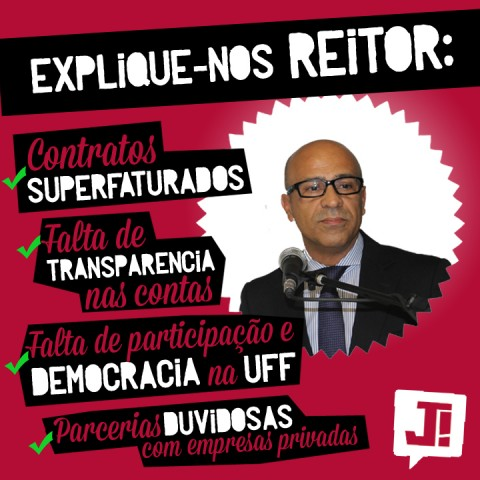 REItor UFF 2